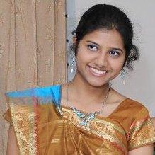 Aparna V.